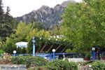 Zia   Bergdorp Kos   Griekenland foto 4