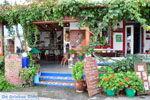 Zia | Bergdorp Kos | Griekenland foto 11 - Foto van De Griekse Gids