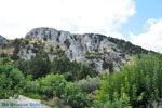 Berg Dikeos