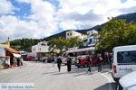 Zia | Bergdorp Kos | Griekenland foto 18 - Foto van De Griekse Gids