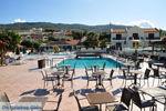 Hotel Aegean View Kos stad | De Griekse Gids | Foto 2 - Foto van De Griekse Gids