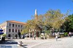 Kos stad (Kos-stad) | Eiland Kos | Griekenland foto 11 - Foto van De Griekse Gids