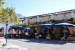 Kos stad (Kos-stad) | Eiland Kos | Griekenland foto 26 - Foto van De Griekse Gids