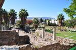 Kos stad (Kos-stad) | Eiland Kos | Griekenland foto 34