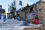 Kos stad (Kos-stad) | Eiland Kos | Griekenland foto 61 - Foto van De Griekse Gids