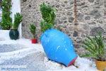 Kos stad (Kos-stad) | Eiland Kos | Griekenland foto 62 - Foto van De Griekse Gids