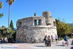 Kos stad (Kos-stad) | Eiland Kos | Griekenland foto 77 - Foto van De Griekse Gids