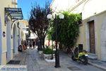 Kos stad (Kos-stad)   Eiland Kos   Griekenland foto 82 - Foto van De Griekse Gids