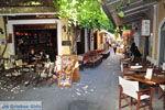 Kos stad (Kos-stad) | Eiland Kos | Griekenland foto 91