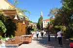 Kos stad (Kos-stad)   Eiland Kos   Griekenland foto 103 - Foto van De Griekse Gids