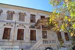 Kos stad (Kos-stad) | Eiland Kos | Griekenland foto 105 - Foto van De Griekse Gids