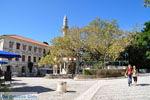 Kos stad (Kos-stad) | Eiland Kos | Griekenland foto 109 - Foto van De Griekse Gids