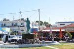 Mastichari Kos | Eiland Kos | Griekenland foto 2