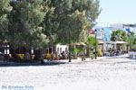 Mastichari Kos | Eiland Kos | Griekenland foto 8