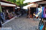 Zia   Bergdorp Kos   Griekenland foto 21