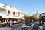 Kos stad (Kos-stad) | Eiland Kos | Griekenland foto 132 - Foto van De Griekse Gids