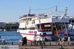 Kos stad (Kos-stad) | Eiland Kos | Griekenland foto 136
