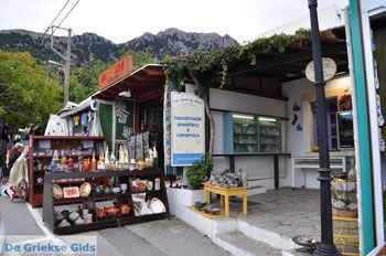 Zia   Bergdorp Kos   Griekenland foto 1 - Foto van De Griekse Gids