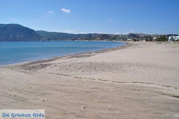 Baai van Kefalos | Eiland Kos | Griekenland foto 5 - Foto van De Griekse Gids