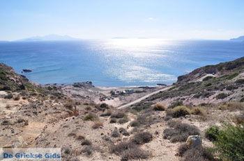 Kamila beach Kos - Eiland Kos - Foto van De Griekse Gids