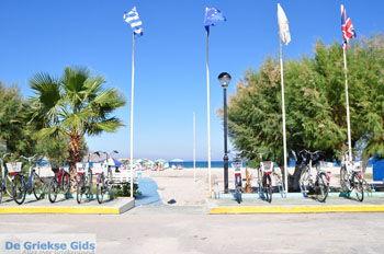 Tigaki Kos | Eiland Kos | Griekenland foto 5 - Foto van De Griekse Gids